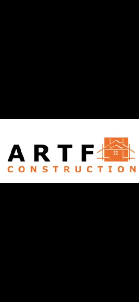 ARTF Construction: 305 Brookside Ave, Cresskill, NJ