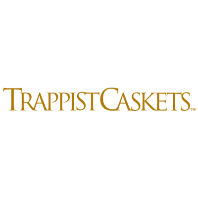 Trappist Caskets: 16632 Monastery Rd, Peosta, IA
