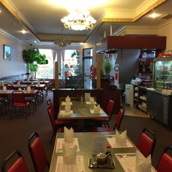 Win Yeung Garden Chinese Restaurant Chinese 9 King Street West Bowmanville On Restaurant