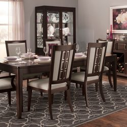Beautiful Photo Of Raymour U0026 Flanigan Furniture And Mattress Clearance Center    Bridgewater, NJ, United