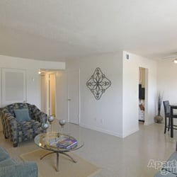 Attractive Photo Of Presidential Plaza Apts   Savannah, GA, United States Pictures Gallery