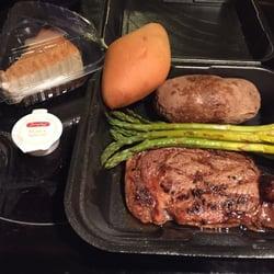 Photo Of Steakaway Pensacola Fl United States