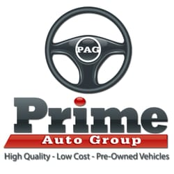 Prime Auto Group Car Dealers 900 Nw 8th Ave Fort