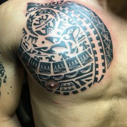 Best tattoo artist in abilene tx