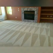 Photo Of Hector S Carpet Cleaning Torrance Ca United States