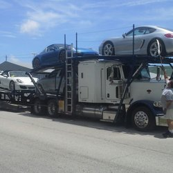 Car Shipping Companies >> Top 10 Best Car Shipping Companies In Orlando Fl Last Updated