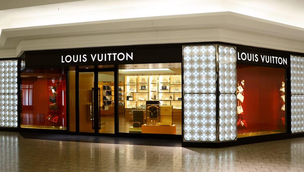 6ff471cd0397 Louis Vuitton Short Hills - 36 Photos   90 Reviews - Leather Goods ...