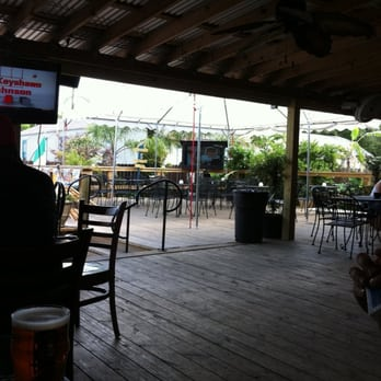 Patio Weather Is Upon Us New Orleans Yelp