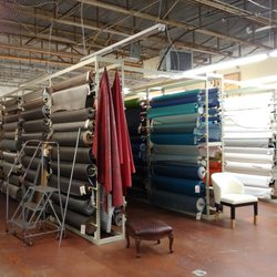 Photo Of The Childress Fabrics And Furniture Dallas Tx United States Outdoor