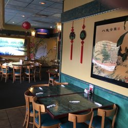 Photo Of Chang S Garden Pocatello Id United States Nice Place To Enjoy