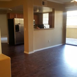 Stone Canyon - 28 Photos & 19 Reviews - Apartments - 5100 Quail ...