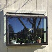 Photo Of Charles Window U0026 Door Company   San Rafael, CA, United States