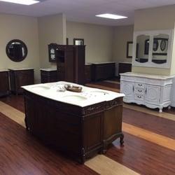 Home Design Outlet Center - CLOSED - Kitchen & Bath - 8017 ...