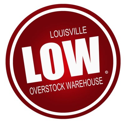 Louisville Overstock Warehouse 1050 E Lewis And Clark Pkwy 47129  Clarksville, IN Warehouses   MapQuest