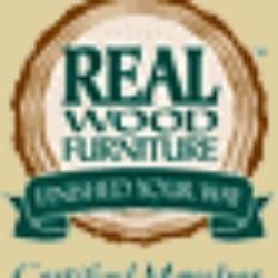 Howard Hill Furniture M Belbutiker 7937 Crescent Blvd Pennsauken Nj Usa Telefonnummer