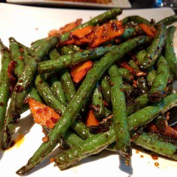 Wong S Kitchen And Bar Seattle Wa