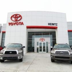 Mankato Car Dealers >> Heintz Toyota Of Mankato Car Dealers 1234 Raintree Rd Mankato