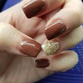 Superstition Nails Spa 111 Photos 20 Reviews Nail Salons