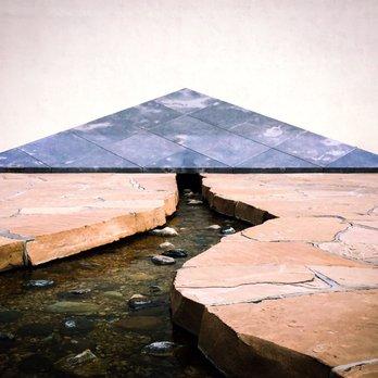 California Scenario The Noguchi Museum 361 Photos