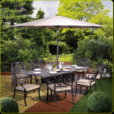 Garden Furniture Ireland garden furniture ireland - furniture shops - garden furniture