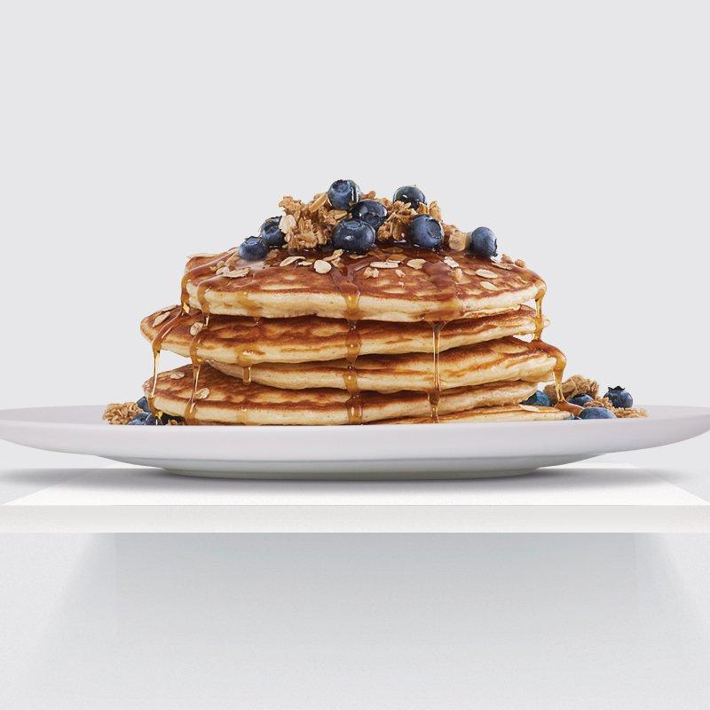 Fullhouse Café: 15091 S Komatke Ln, Laveen, AZ
