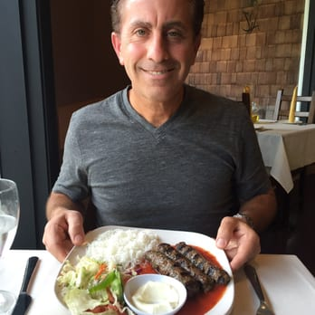Leroy z 39 s reviews folsom yelp for Arz lebanese cuisine