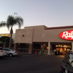 Wells Fargo Long Beach Blvd