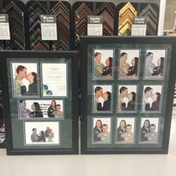 does michaels make custom frames - Michaels Custom Framing Prices