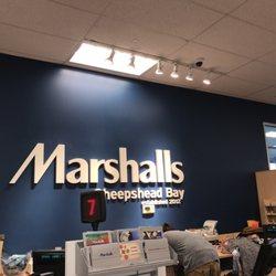 Marshalls Brooklyn Ny >> The Best 10 Shopping Near Gravesend Brooklyn Ny Last Updated