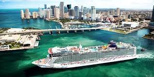 Infinity Cruise Planners: Seminole, FL