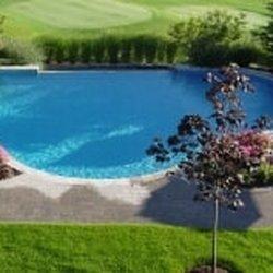 Photo Of Crown Pools Dallas Tx United States