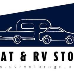 Photo Of Scotts Valley Boat U0026 RV Storage   Scotts Valley, CA, United States