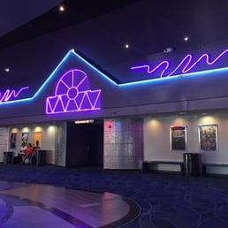Restaurants Near Airport Cinemas Santa Rosa