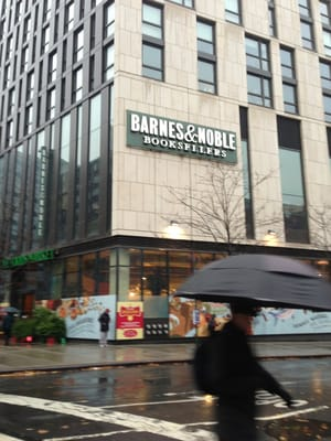 barnes amp noble bookstores tribeca new york ny 86753