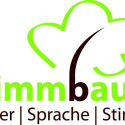 stimmbaum - Speech Training - Leopoldstadt, Vienna, Wien, Austria