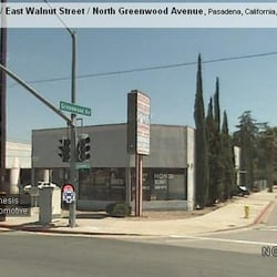 Genesis Automotive 41 Reviews Auto Repair 1920 E Walnut St Pasadena Ca Phone Number Yelp