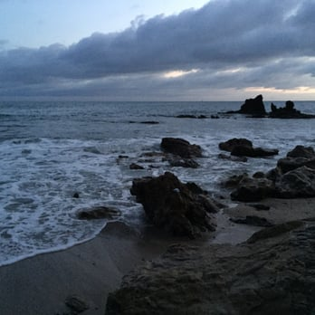 Photo Of Five Points Sober Living   Huntington Beach, CA, United States.  Huntington