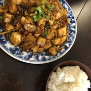 Cream Cheese Wontons Photo Of Mulan Chinese Restaurant Sandy Ut United States