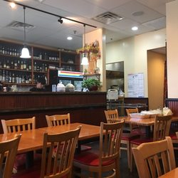 Photo Of Lanxang Star Restaurant Dracut Ma United States