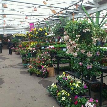 Lovely Photo Of GardenWorks   Burnaby, BC, Canada