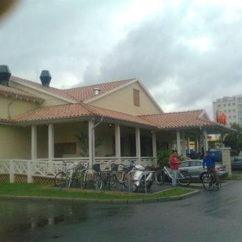 Cafe Del Sol Iserlohn Telefonnummer