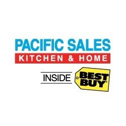 pacific kitchen and home Pacific Sales Kitchen And Home   Appliances   1717 Harrison St  pacific kitchen and home