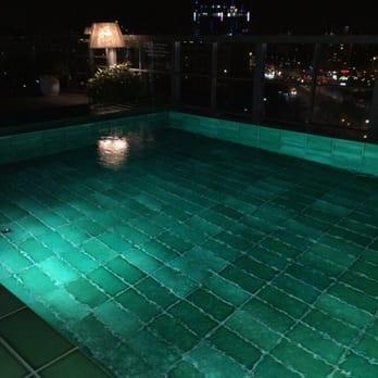 Soho House 98 Photos 83 Reviews Hotels Torstr 1 Prenzlauer