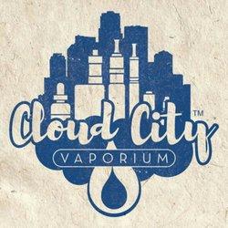 Photo of Cloud City Vaporium - Pensacola, FL, United States