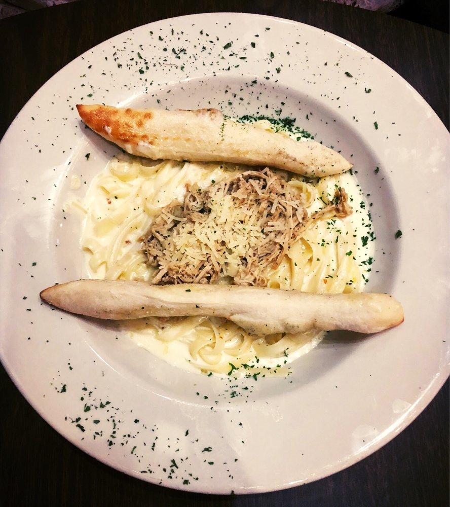 Italia Cucina Familiare: 4882 Gratiot Rd, Saginaw, MI