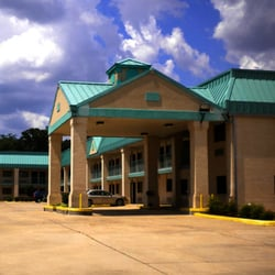 Photo Of Western Inn Express Hazlehurst Ms United States