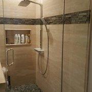 Bathroom Transformations CLOSED Photos Contractors - Bathroom transformations