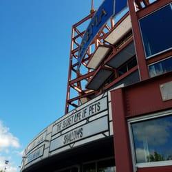 Photo of Regal Cinemas Alamo Quarry 16 - San Antonio, TX, United States