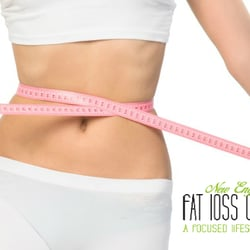 Lose weight after coming off cerazette