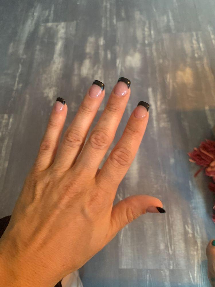 Nails Pro: 1165 Gravois Rd, Fenton, MO